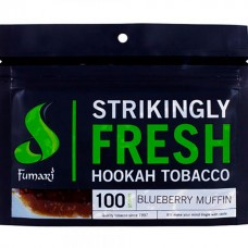 "Табак для кальяна ""Фумари"""