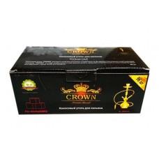 """Уголь кокосовый """"Crown"""" 96"""